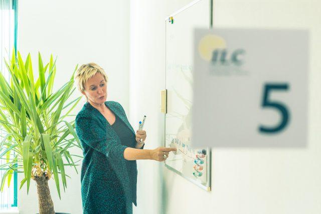 ILC Waalwijk