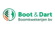 Boot & Dart Boomkwekerij