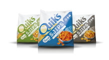 Quiks Patato's
