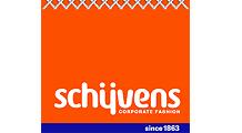 Schijvens
