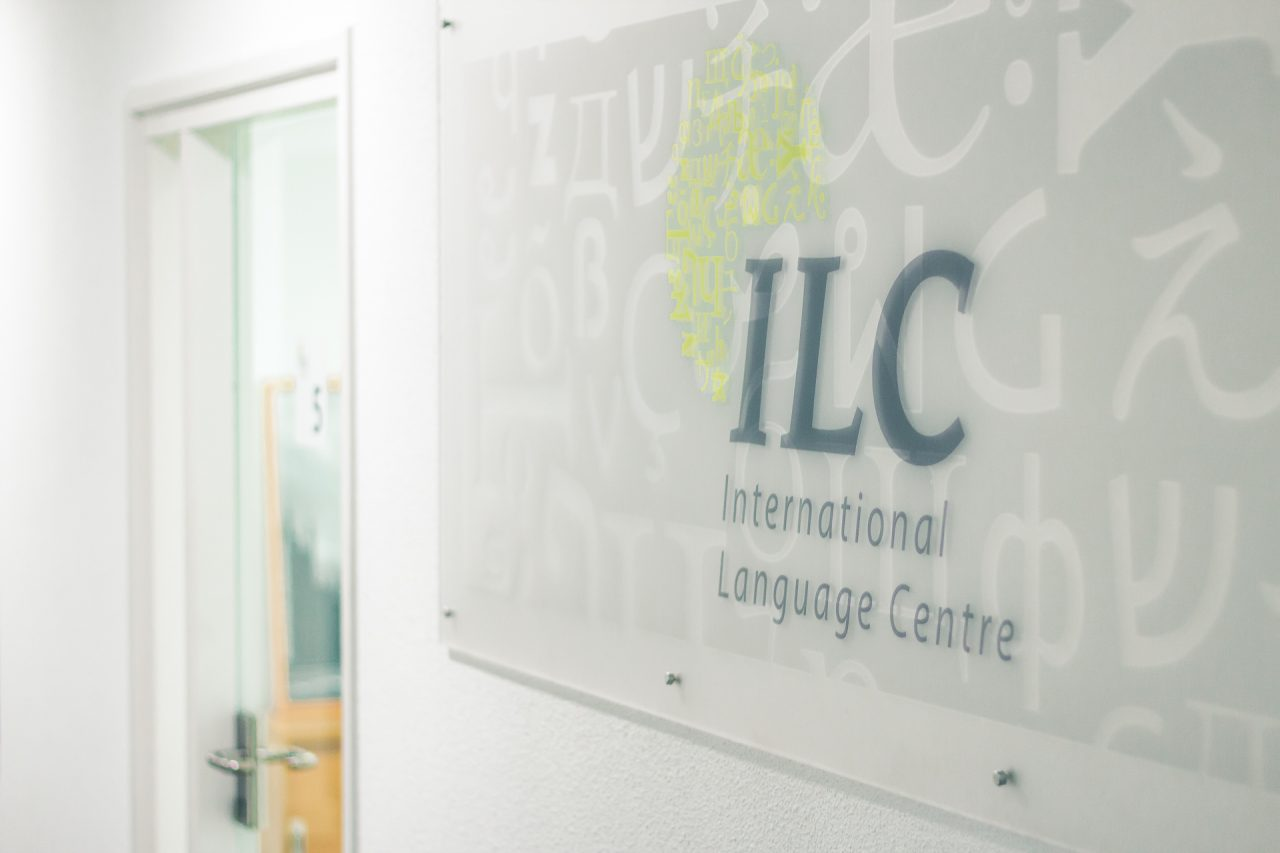 International Language Centre al 30 jaar taaltrainingen op maat
