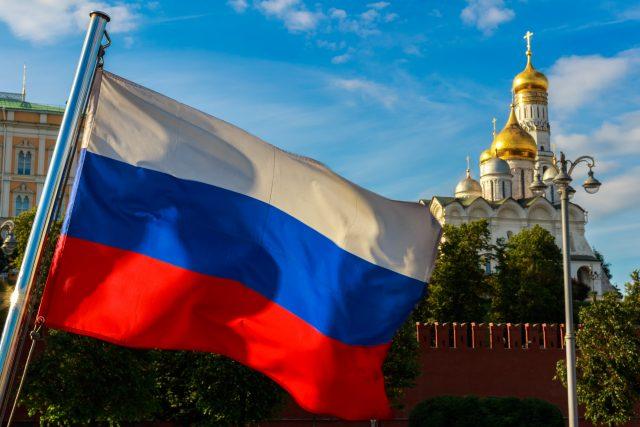 Russisch leren spreken