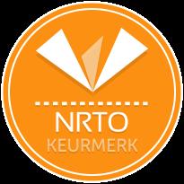 ILC _bezit_het_NRTO_Keurmerk