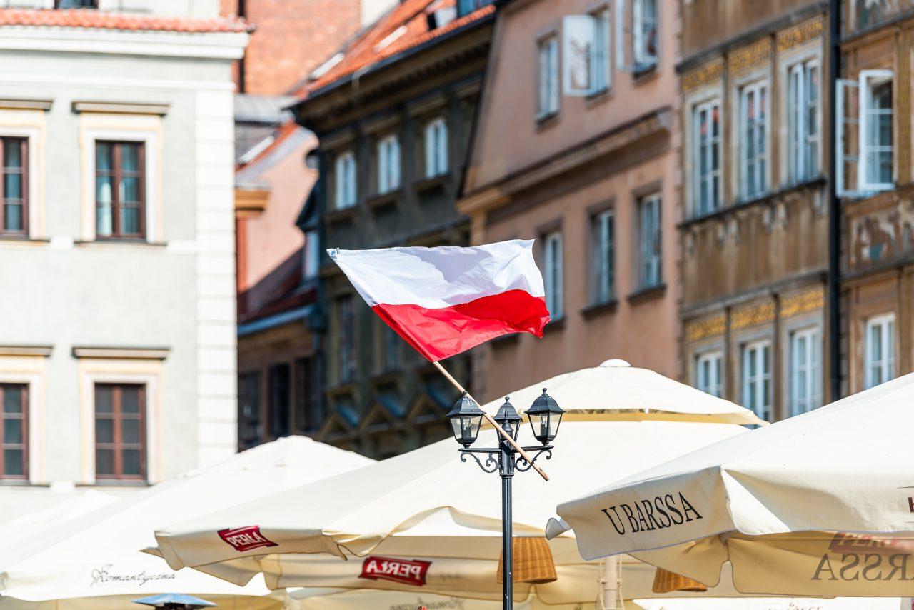 Pools leren bij ILC-talen