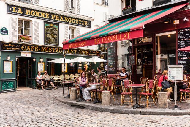 Frans leren kan iedereen