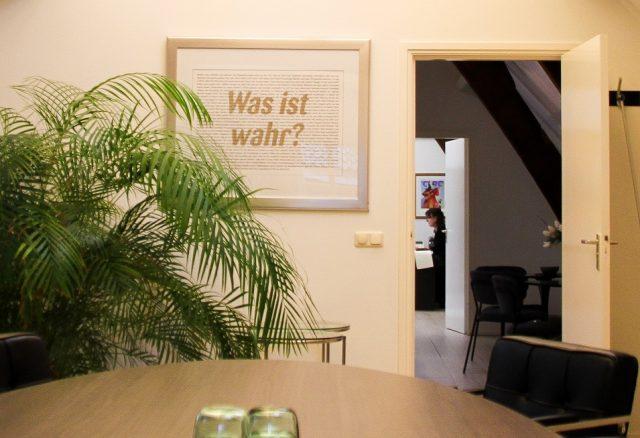 taalcursus_zakelijk_Duits