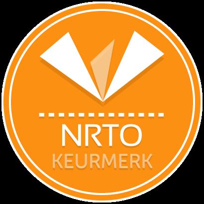 Behaald_nrto-keurmerk